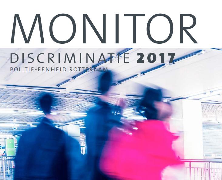 Toename meldingen discriminatie door inwoners met beperking