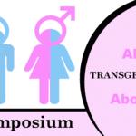 All about transgenders - IDEM Rotterdam