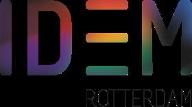 IDEM Rotterdam