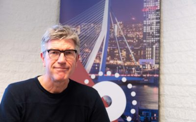 Quiet Rotterdam: armoedeverzachting is ons belangrijkste doel