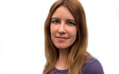 """Suzanne Bouma: """"Gendersensitieve aanpak is noodzakelijk bij geweld tegen vrouwen"""""""
