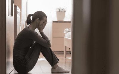 Kenniskaart Gendergerelateerd geweld: alle Rotterdamse cijfers en signalen op een rij