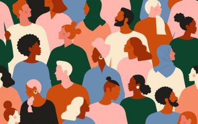 IDEM Rotterdam: van integratie naar inclusie