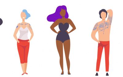 5 vragen over… hulpverlening aan sekswerkers