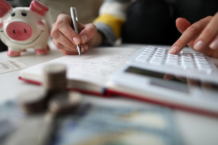 Gers met Geld: stress-sensitieve aanpak voor mensen met financiële problemen