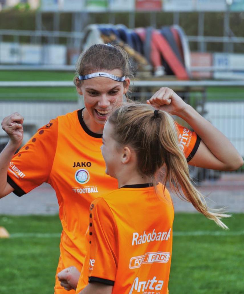 sportmee.nl